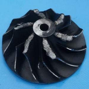 Przyczyny Awarii turbin